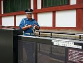 695奈良東大寺 南大門 大佛殿 世界最大木建築:奈良東大寺059南大門大佛殿吉他家施夢濤老師.jpg