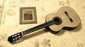 003 antonio sanchez guitar 1035西班牙全單板手工吉他 台灣檜木家具:Antonio Sanchez 1035西班牙002全單板手工吉他演奏琴 台灣檜木家具.jpg