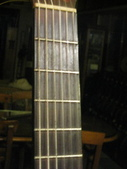 221蘭巴雷-Lambarena蘭巴倫納:吉他家收藏琴lambarena28蘭巴倫納.