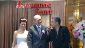 653劉偉德醫師婚禮吉他演奏 證婚:00017劉偉德醫師婚禮吉他演奏證婚古典吉他老師施夢濤.jpg