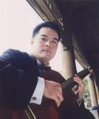 999 照片倉庫:古典吉他家 施夢濤老師106.jpg