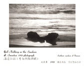012 Taiwan landscap台灣風情畫吉他家施夢濤攝影作品Guitarist Albert:Taiwan landscap台灣風情畫052吉他家施夢濤  (1).jpg