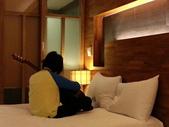 657屏東恆春關山 凱薩大飯店:屏東恆春關山096凱薩大飯店吉他演奏家施夢濤.jpg