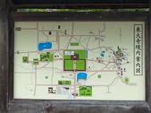 695奈良東大寺 南大門 大佛殿 世界最大木建築:奈良東大寺047南大門大佛殿吉他家施夢濤老師.jpg