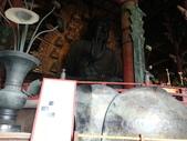 695奈良東大寺 南大門 大佛殿 世界最大木建築:奈良東大寺142南大門大佛殿吉他家施夢濤老師.jpg