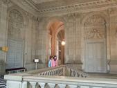 612凡爾賽宮貴族廳皇后前廳廣場:00156凡爾賽宮貴族廳皇后前廳廣場.jpg