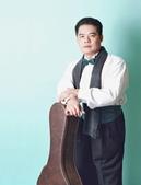 999 照片倉庫:m091古典吉他家施夢濤.jpg
