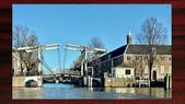647阿姆斯特丹運河4-橫跨五世紀的壯麗建築:00011阿姆斯特丹運河4橫跨五世紀的壯麗建築.jpg