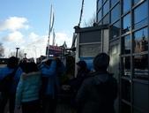 648荷蘭阿姆斯特丹運河2013全集760p:707阿姆斯特丹運河全集 施夢濤.jpg