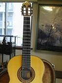 208 貝兒 瓊安-Belle Joan :貝兒瓊belle joan082古典吉他老師