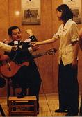 999 照片倉庫:026..jpg~from吉他詩人-施夢濤Smontow