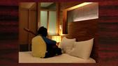 657屏東恆春關山 凱薩大飯店:00031屏東恆春關山凱薩大飯店吉他演奏家施夢濤.jpg