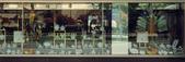 679水晶杯玫瑰木古典吉他巴西玫瑰木印度玫瑰木西班牙原木家具:水晶杯049玫瑰木古典吉他巴西玫瑰木.jpg