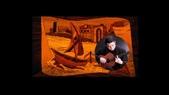 *1-1 吉他家施夢濤~Guitarist Albert Smontow吉他沙龍:Albert Smontow 019古典吉他家施夢濤老師.jpg