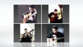 *1-1 吉他家施夢濤~Guitarist Albert Smontow吉他沙龍:Albert Smontow 247古典吉他家施夢濤老師.png