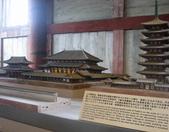 695奈良東大寺 南大門 大佛殿 世界最大木建築:奈良東大寺188南大門大佛殿吉他家施夢濤老師.JPG