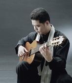017 吉他詩人 100-103:古典吉他家施夢濤老師100 (3).jpg