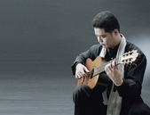 017 吉他詩人 100-103:古典吉他家施夢濤老師100 (13).jpg