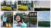 637阿姆斯特丹 木鞋工廠 I:00020荷蘭阿姆斯特丹木鞋工廠 I .jpeg