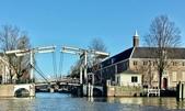 647阿姆斯特丹運河4-橫跨五世紀的壯麗建築:00021阿姆斯特丹運河4橫跨五世紀的壯麗建築.jpeg