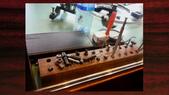 649鑽石切割工廠:00012鑽石切割工廠Amsterdam阿姆斯特丹.jpg