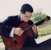 *1-1 吉他家施夢濤~Guitarist Albert Smontow吉他沙龍:Albert Smontow 211古典吉他家施夢濤老師.jpg