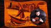 *1-1 吉他家施夢濤~Guitarist Albert Smontow吉他沙龍:Albert Smontow 020古典吉他家施夢濤老師.jpg