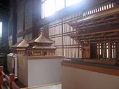 695奈良東大寺 南大門 大佛殿 世界最大木建築:奈良東大寺190南大門大佛殿吉他家施夢濤老師.JPG