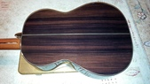 003 antonio sanchez guitar 1035西班牙全單板手工吉他 台灣檜木家具:Antonio Sanchez 1035西班牙019全單板手工吉他演奏琴 台灣檜木家具.jpg