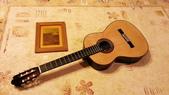 003 antonio sanchez guitar 1035西班牙全單板手工吉他 台灣檜木家具:Antonio Sanchez 1035西班牙009全單板手工吉他演奏琴 台灣檜木家具.jpg