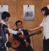 *2 古典吉他演奏會 記者會 新聞報導 guitar poet :古典吉他家 施夢濤老師041.jpg