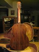 221蘭巴雷-Lambarena蘭巴倫納:吉他家收藏琴lambarena37蘭巴倫納.