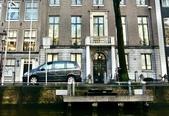 647阿姆斯特丹運河4-橫跨五世紀的壯麗建築:00026阿姆斯特丹運河4橫跨五世紀的壯麗建築.jpeg