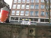 648荷蘭阿姆斯特丹運河2013全集760p:583阿姆斯特丹運河全集 施夢濤.JPG