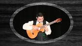 *1-1 吉他家施夢濤~Guitarist Albert Smontow吉他沙龍:Albert Smontow 012古典吉他家施夢濤老師.jpg