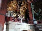 695奈良東大寺 南大門 大佛殿 世界最大木建築:奈良東大寺163南大門大佛殿吉他家施夢濤老師.jpg