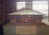 695奈良東大寺 南大門 大佛殿 世界最大木建築:奈良東大寺193南大門大佛殿吉他家施夢濤老師.jpg