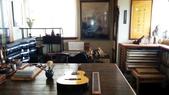 121黑檀非洲黑檀木吉他指板墨西哥鮑魚貝殼螺鈿 奧地利水晶 古典吉他老師:黑檀003非洲黑檀木吉他指板墨西哥鮑魚貝殼螺鈿 奧地利水晶 古典吉他老師.jpg