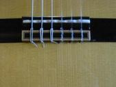 208 貝兒 瓊安-Belle Joan :貝兒瓊belle joan077古典吉他老師