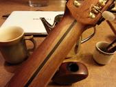 657古典吉他家施夢濤攝影集2014:00138古典吉他家施夢濤攝影集2014古典吉他老師吉他教學.jpg