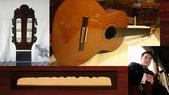 201克莉絲汀娜-Christina吉他家施夢濤收藏琴西班牙手工古典吉他:102吉他家施夢濤收藏琴christina西班牙手工古典吉他印度玫瑰木Indian Rosewood.jpg