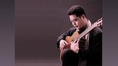 *1-3 吉他家施夢濤~Albert Smontow吉他沙龍 :巴哈無伴奏大提琴組曲101-04 Bach cello suites guitar施夢濤古典吉他guitarist Albert Smontow.jpg