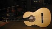 003 玫瑰木吉他Luither flamenco guitars Antonio Sanchez :玫瑰木手工吉他003antonio sanchez mod 2500FM3000古典吉他教學.jpg