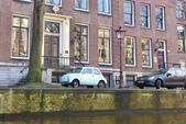 647阿姆斯特丹運河4-橫跨五世紀的壯麗建築:00028阿姆斯特丹運河4橫跨五世紀的壯麗建築.jpeg