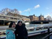 648荷蘭阿姆斯特丹運河2013全集760p:724阿姆斯特丹運河全集 施夢濤.jpg