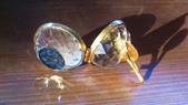 125台灣檜木巴西玫瑰木印度玫瑰木黑檀珍珠貝殼墨西哥鮑魚螺鈿奧地利水晶:台灣檜木巴西玫瑰木017印度玫瑰木黑檀珍珠貝殼墨西哥鮑魚螺鈿奧地利水晶.JPG