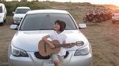 019小小吉他家ANNA SMONTOW:16小小吉他家淺水灣anna smontow.jpg