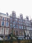 647阿姆斯特丹運河4-橫跨五世紀的壯麗建築:00031阿姆斯特丹運河4橫跨五世紀的壯麗建築.jpeg