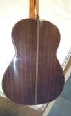 999 照片倉庫:玫瑰木手工吉他310antonio sanchez mod 2500FM3000古典吉他教學.jpg