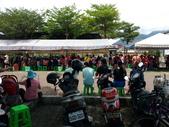 656花蓮南埔豐年祭:花蓮南埔豐年祭197吉他家施夢濤2013.jpg